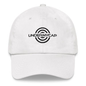 Circle cap designs now available and new to the store.